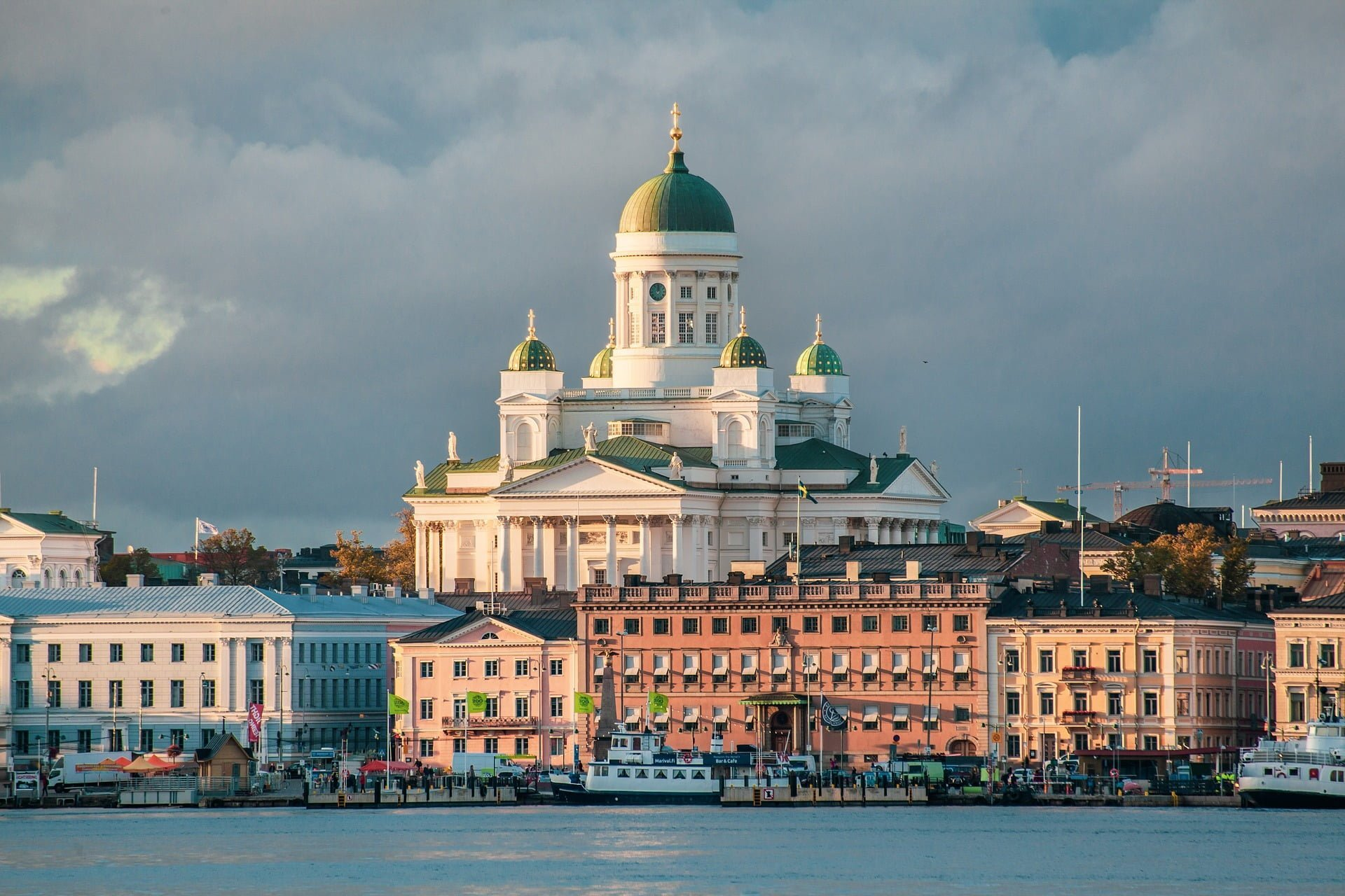 helsinki-cathedral-4189824_1920