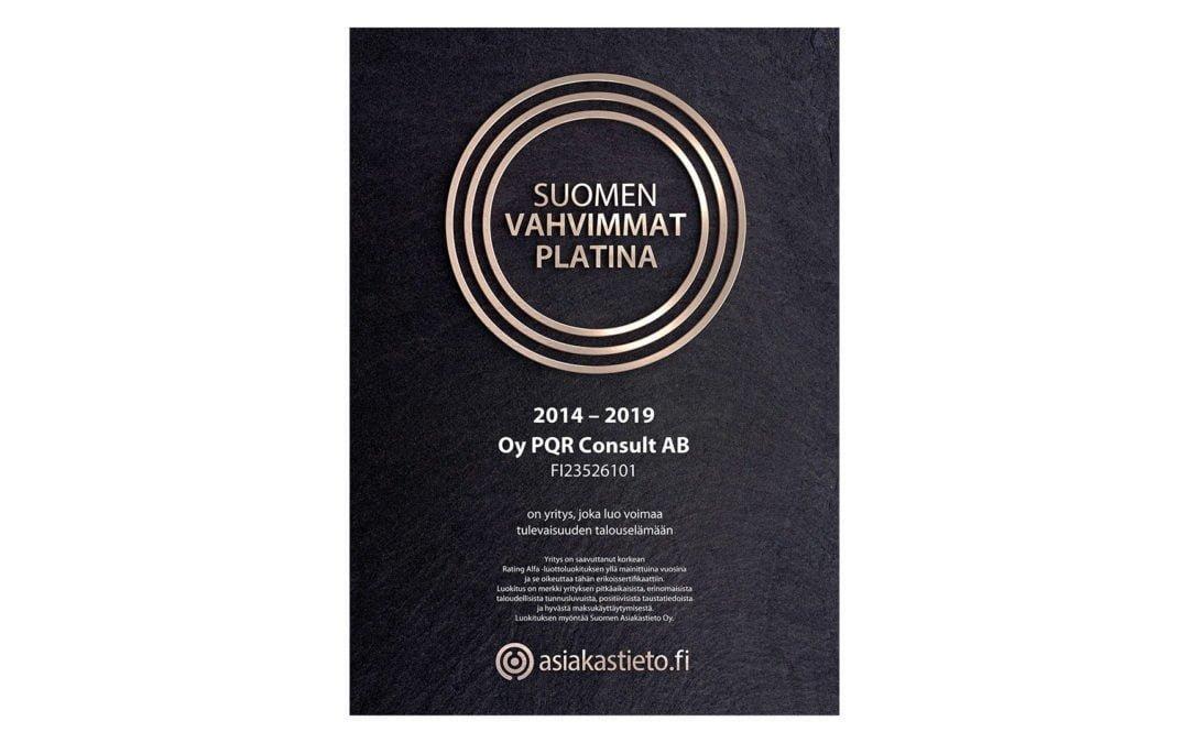 Suomen-vahvimmat-platina