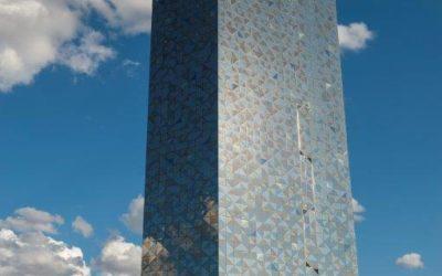 Hotelli Victoria Tower